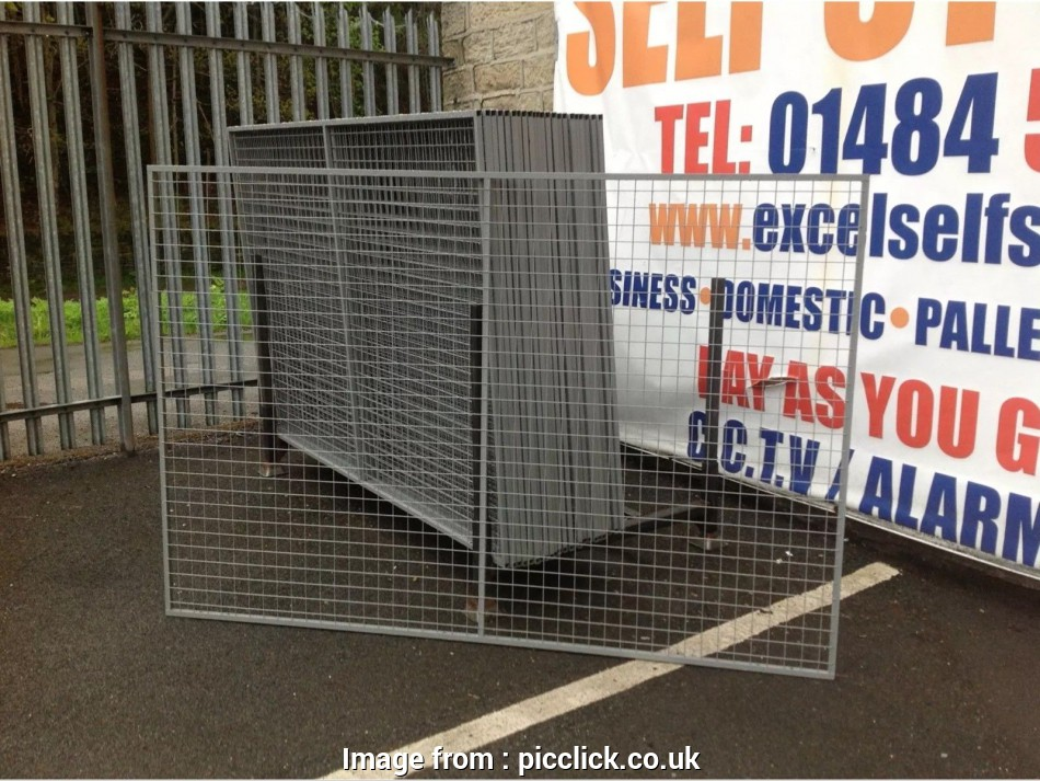 wire mesh panels for cages uk 2 of 5 Security Cage Panels, Wire Mesh Panel, Industrial Mesh Partition Fencing Panel 3 of 5 Security Cage Panels, Wire 13 Professional Wire Mesh Panels, Cages Uk Images