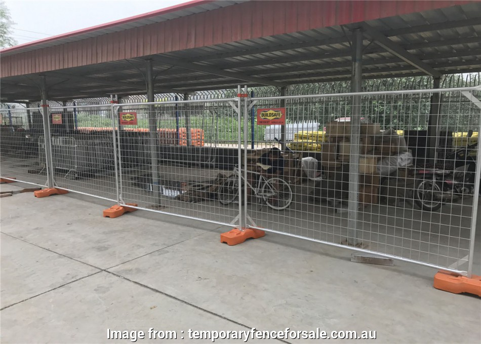 wire mesh panels canberra Temporary Fencing panels suppliers Canberra, area 2100mm x 3300mm temp site construction panels as4687-2007 standard 17 Practical Wire Mesh Panels Canberra Photos