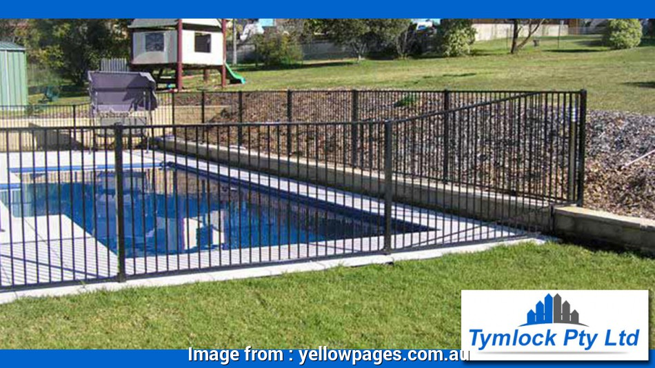 Wire Mesh Panels Canberra Nice Tymlock  Ltd  Fencing