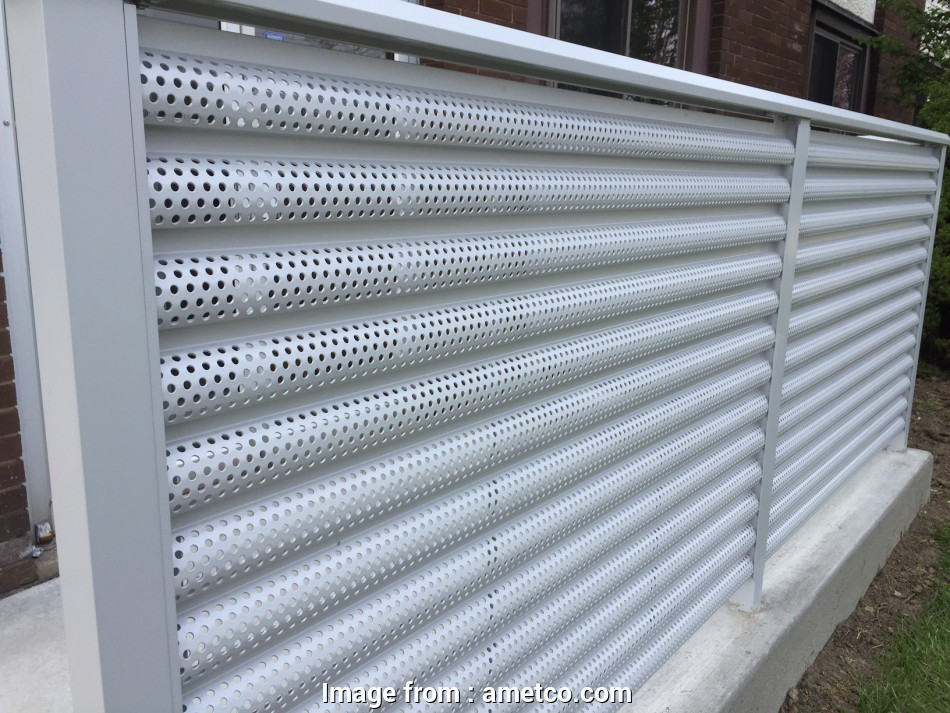 wire mesh panels manufacturers Polaris Design Infill Panel Aluminum Perforated Fence Wire Mesh Panels Manufacturers Brilliant Polaris Design Infill Panel Aluminum Perforated Fence Galleries