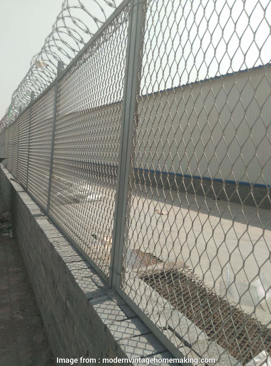 wire mesh panels toolstation welded mesh toolstation Archives, Fence Home Decoration Ideas 8 Popular Wire Mesh Panels Toolstation Photos
