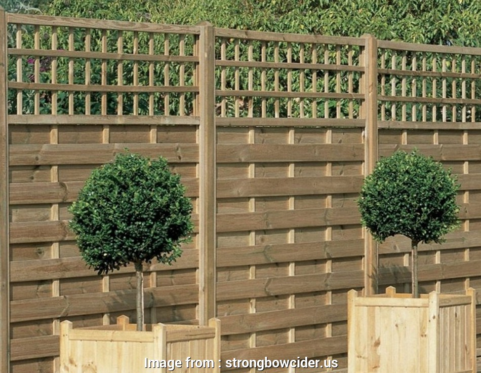 wire mesh panels wickes Pergola Wooden Trellis Panels Magnificent Lovable Wooden Fence intended, dimensions 1142 X 884 20 Perfect Wire Mesh Panels Wickes Ideas