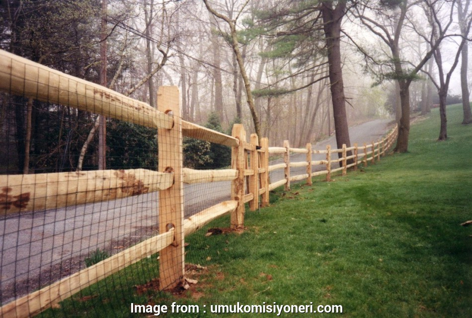 wire mesh for post and rail fence Split Rail Cedar Fence Beautiful Post, Rail Fence Image, Peiranos Fences Post, Rail 10 Practical Wire Mesh, Post, Rail Fence Galleries