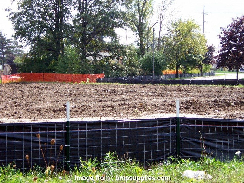wire mesh reinforced silt fence Wire Back Silt Fence,, Supplies, Erosion Control Products 9 Perfect Wire Mesh Reinforced Silt Fence Galleries