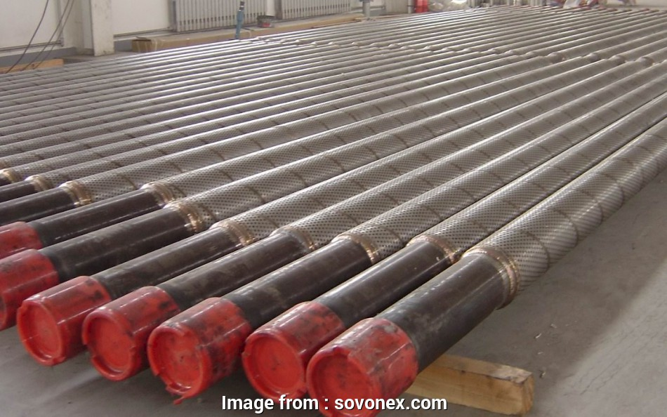wire mesh sand screen Dependable Sand Control Screens, Sovonex 10 New Wire Mesh Sand Screen Photos