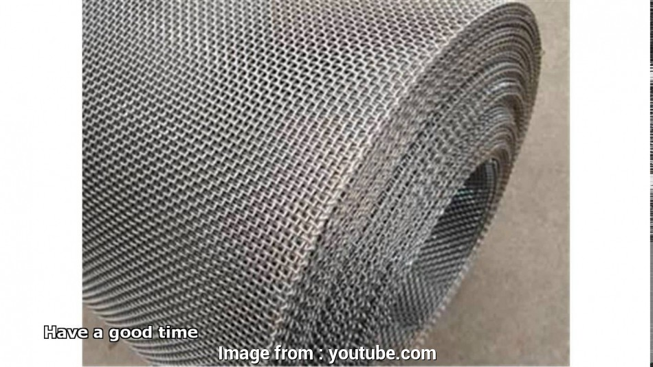wire mesh screen mesh stainless steel mesh screen 10 Best Wire Mesh Screen Mesh Pictures