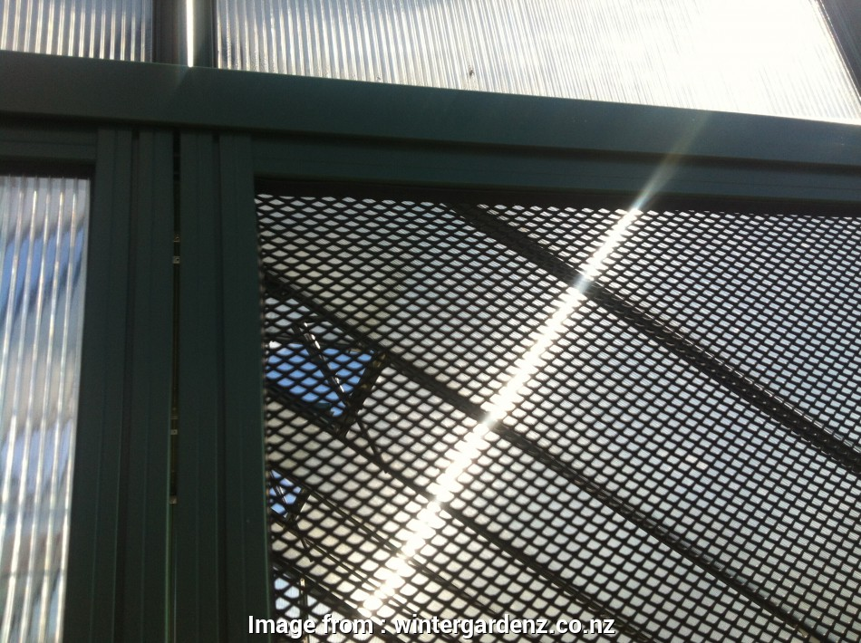 wire mesh screen nz Aluminium Mesh Screen Door 18 Most Wire Mesh Screen Nz Collections