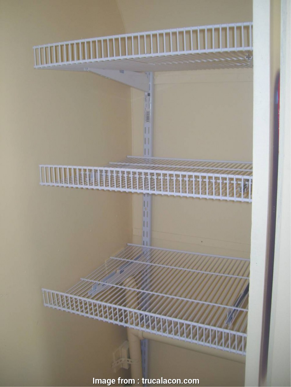 wire pantry shelving ideas Wire closet ideas Ideas Wire Closet Shelving Shehnaaiusa Makeover Wire Pantry Shelving Ideas Perfect Wire Closet Ideas Ideas Wire Closet Shelving Shehnaaiusa Makeover Ideas