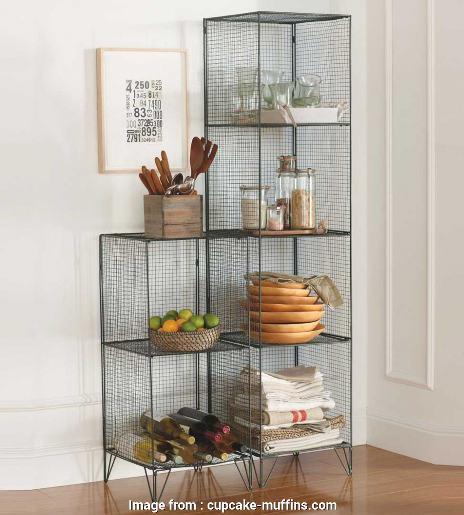 wire pantry shelving units Classic Wire Shelving Units With Steel Pantry Shelving, Wire 12 Most Wire Pantry Shelving Units Pictures