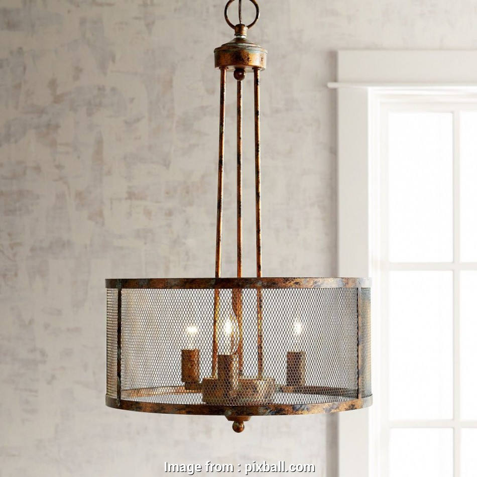 Wire Pendant Light Fixtures Nice Epic Chicken Wiring A Fixture Your Rattan