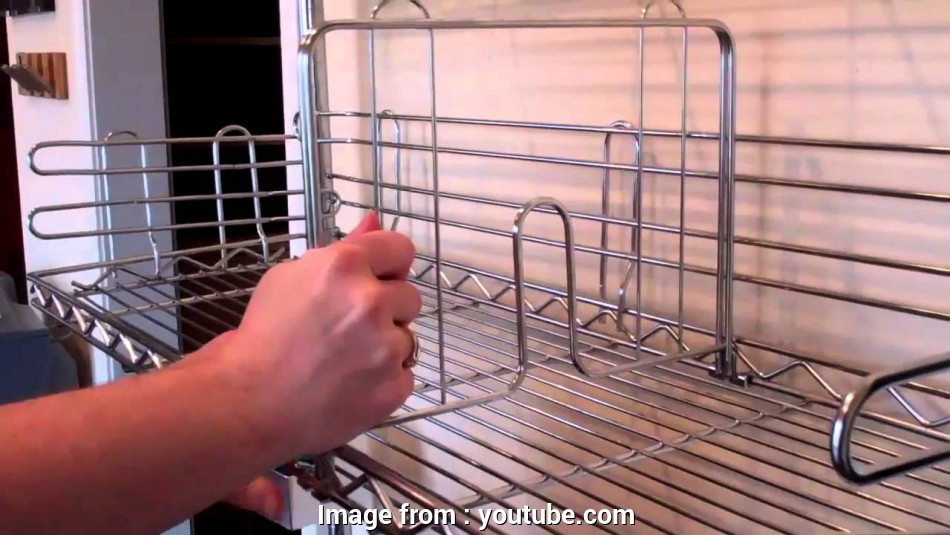 wire rack shelf dividers Wire Shelf Dividers -, Shelving Store 17 Best Wire Rack Shelf Dividers Collections
