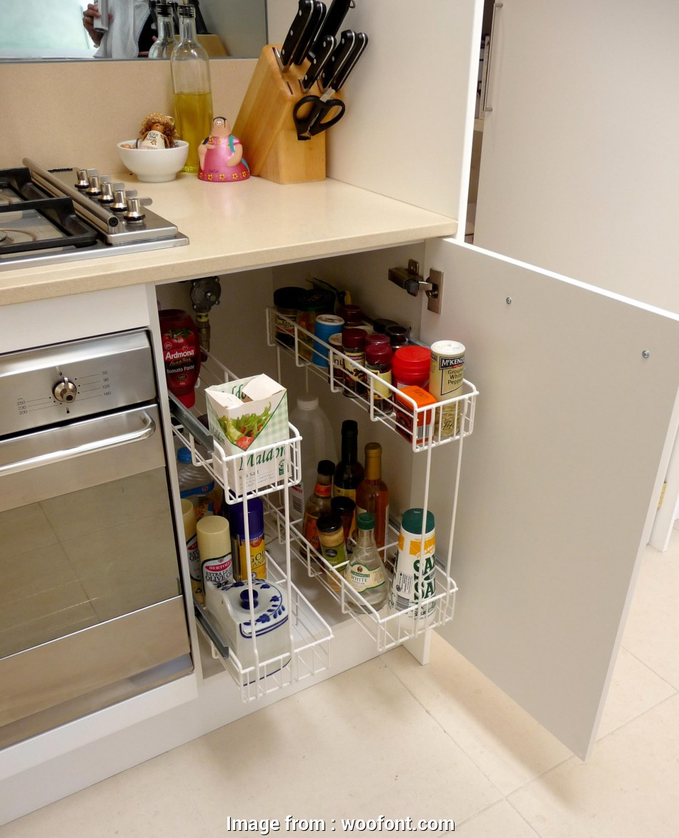wire shelf storage ideas Incredible Kitchen Storage Ideas With Smart Shape Design. Nice Kitchen Storage With Kitchen Wire Shelf Storage Ideas Nice Incredible Kitchen Storage Ideas With Smart Shape Design. Nice Kitchen Storage With Kitchen Ideas