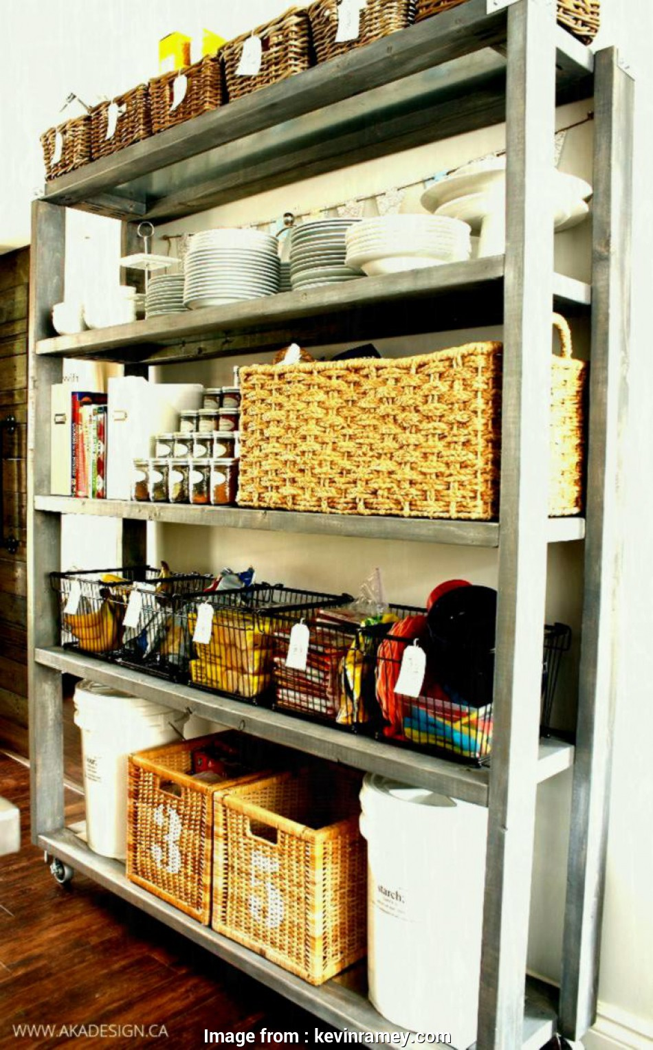 wire shelf storage ideas Kitchen Glass Containers With Lids, Food Storage Wire Shelves Ideas Ikea Cabinets Amazon Wire Shelf Storage Ideas New Kitchen Glass Containers With Lids, Food Storage Wire Shelves Ideas Ikea Cabinets Amazon Images