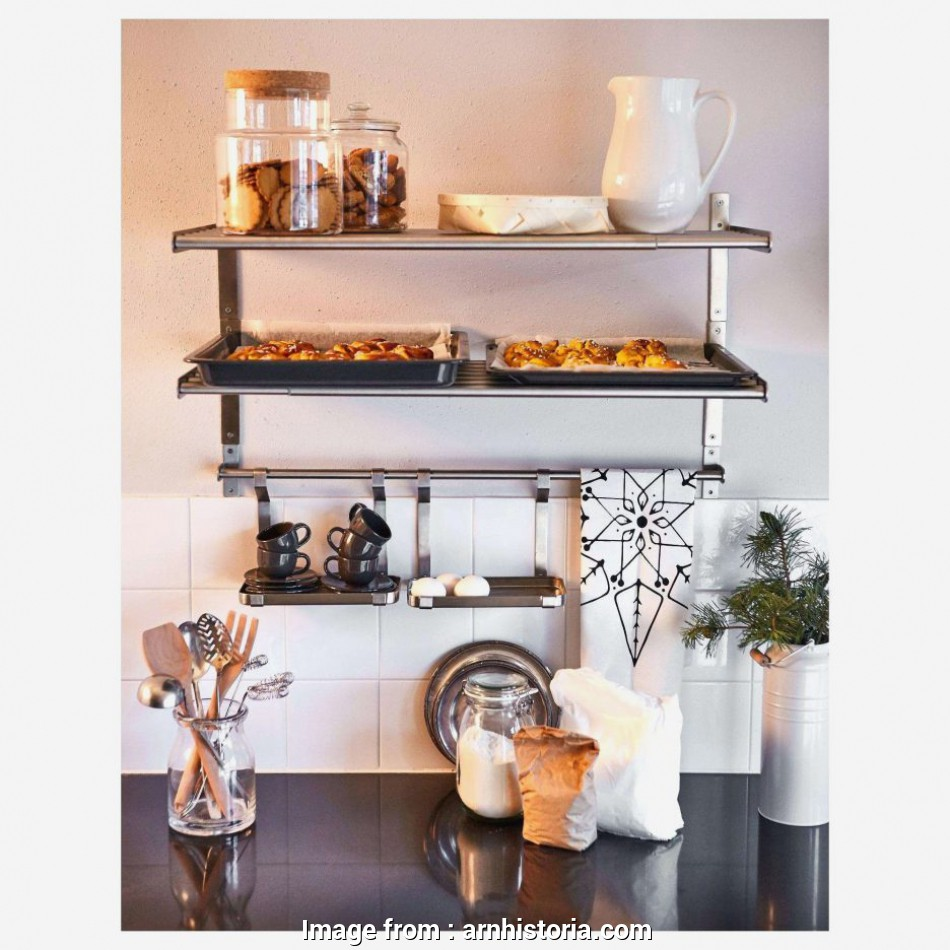 wire shelf storage ideas Metal Kitchen Shelf Rack Kitchen Metal Storage Shelves Wire Rack Storage Ideas Racks, Shelves Utility Wire Shelf Storage Ideas Cleaver Metal Kitchen Shelf Rack Kitchen Metal Storage Shelves Wire Rack Storage Ideas Racks, Shelves Utility Solutions