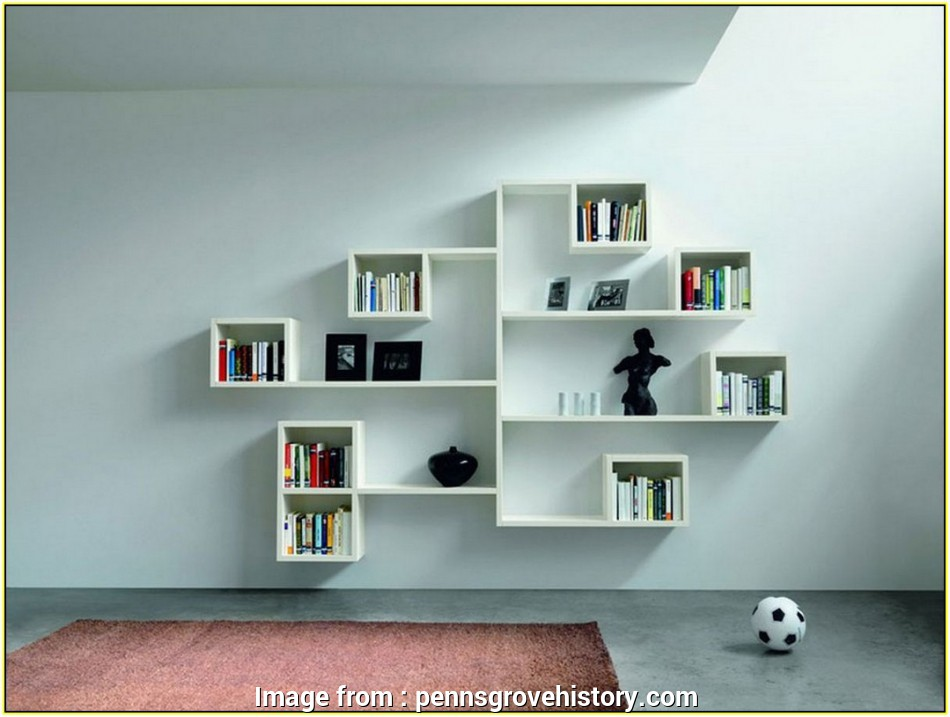 Swell Wire Shelving At Ikea Cleaver Perfect Ikea Cube Wall Shelves Download Free Architecture Designs Lectubocepmadebymaigaardcom