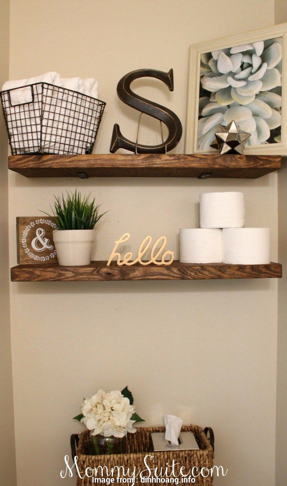 wire shelving decorating ideas 50 Best Of Wire Shelving Decorating Ideas, Shelves Inspiration 10 Cleaver Wire Shelving Decorating Ideas Solutions