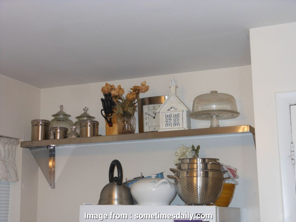 wire shelving decorating ideas ... Open Shelving Design Kitchen Wall Mount Shelves Under Cabinet Shelving Kitchen Ideas, Shelves In Kitchen Wire Shelving Decorating Ideas Popular ... Open Shelving Design Kitchen Wall Mount Shelves Under Cabinet Shelving Kitchen Ideas, Shelves In Kitchen Pictures