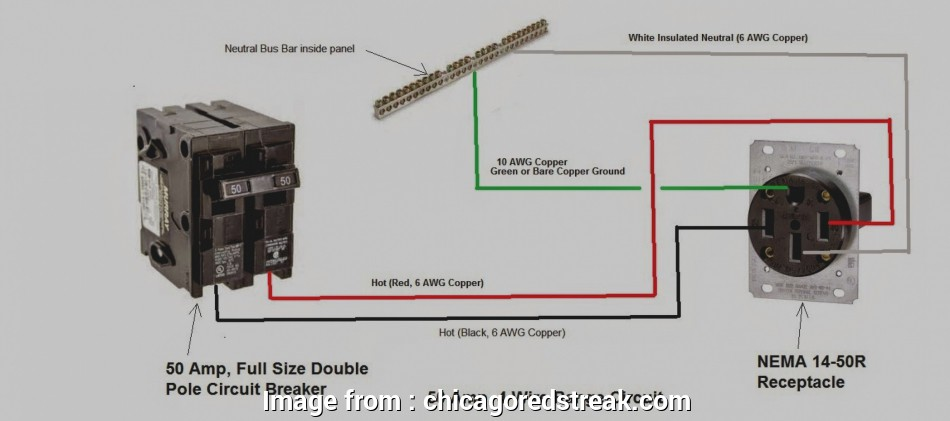 Diagram Wire Size 50 Rv Outlet Most Trend Wiring Diagram Amp Rv