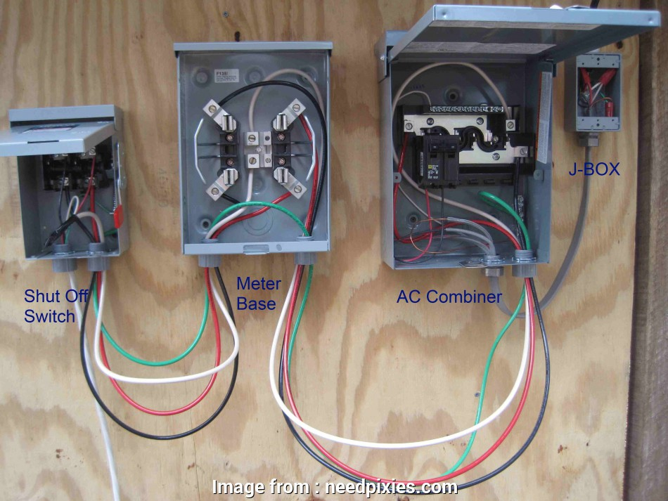 wire size 100 amp sub panel 100, sub panel wiring diagram copy wiring  diagram,
