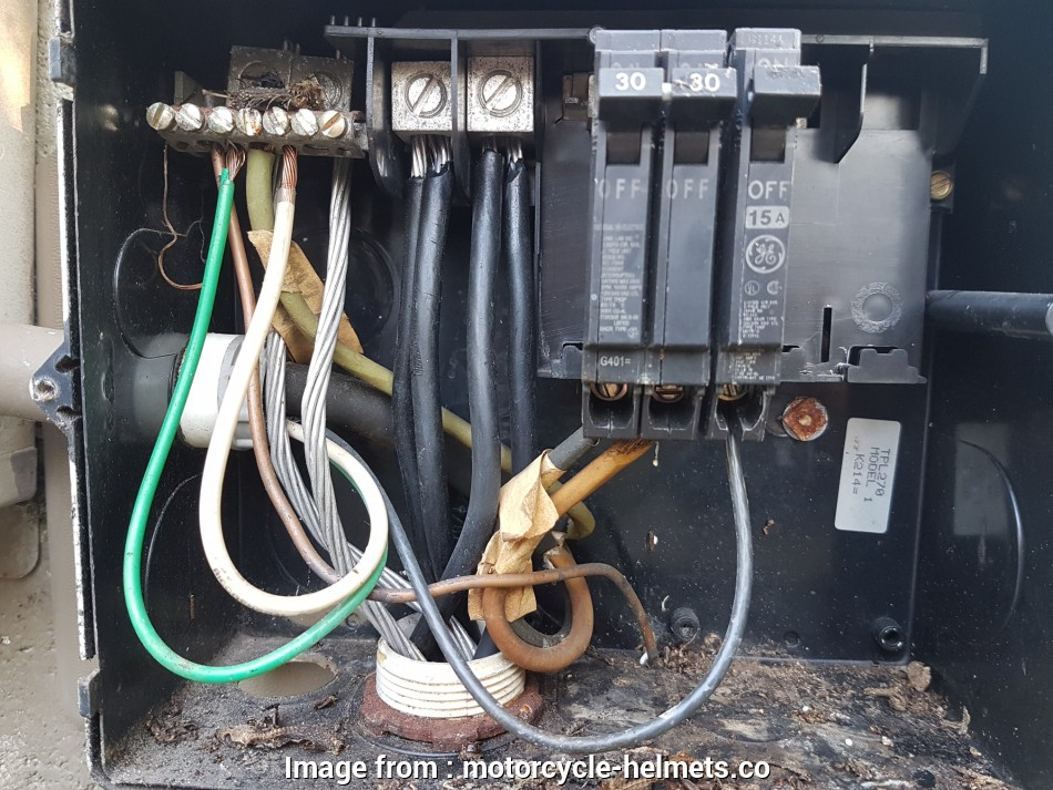 80 Amp Sub Panel Wiring | Wiring Diagram Wiring Amp Sub Panel on garage lighting circuit wiring, main lug panel box wiring, a 60 amp panel wiring, 30 amp sub panel wiring, service panel wiring, circuit panel wiring, 60 amp welder receptacle, ge panel wiring, 100 amp sub panel wiring, 60 amp switch, 60 amp sub-panels outdoor fused, 70 amp sub panel wiring, 60 amp subpanel, 60 amp wire, 125 amp sub panel wiring, 60 amp sub-panels electric, 200 amp panel wiring, 50 amp sub panel wiring, main breaker panel wiring, 60 amp vs 100 amp,