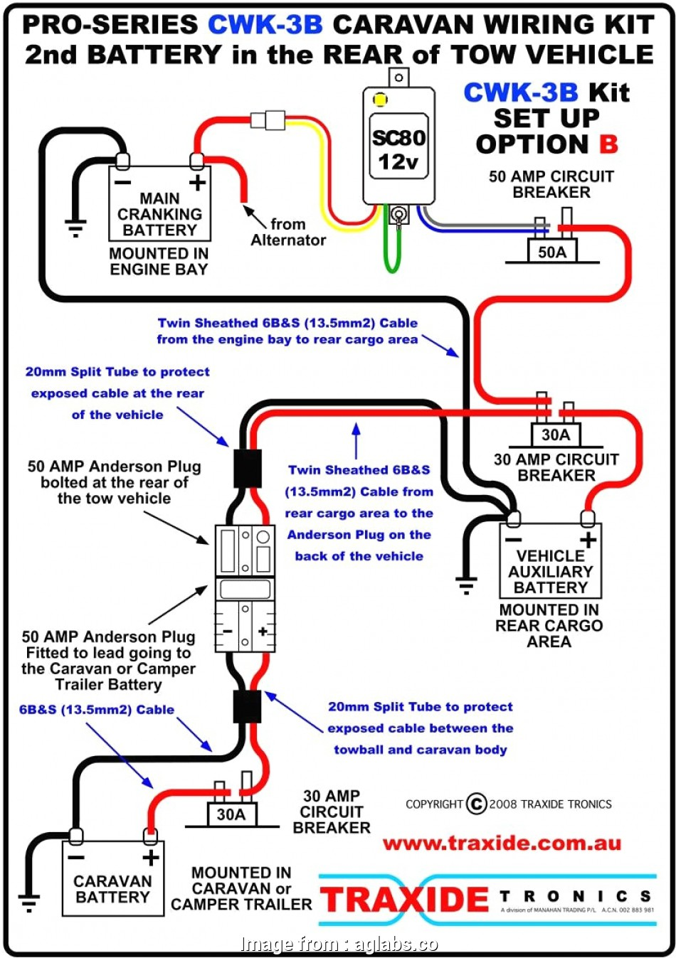 DIAGRAM] 50 Amp Rv Wiring Diagram For 120 FULL Version HD Quality For 120 -  DIGITALCABLEWIRING.SITIWEB-ONLYFORFASHION.ITsitiweb-onlyforfashion.it