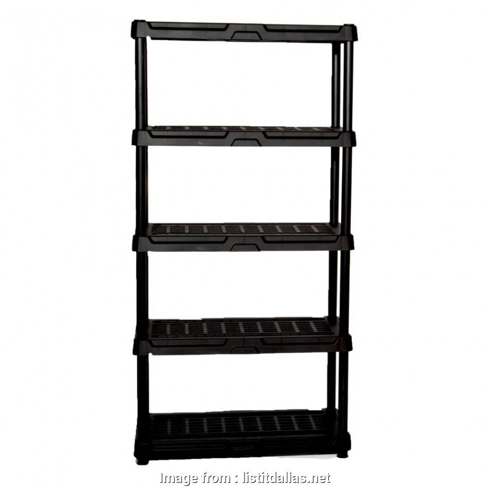 wire storage shelves canadian tire Canadian Tire Storage Shelves, Listitdallas 12 Simple Wire Storage Shelves Canadian Tire Ideas