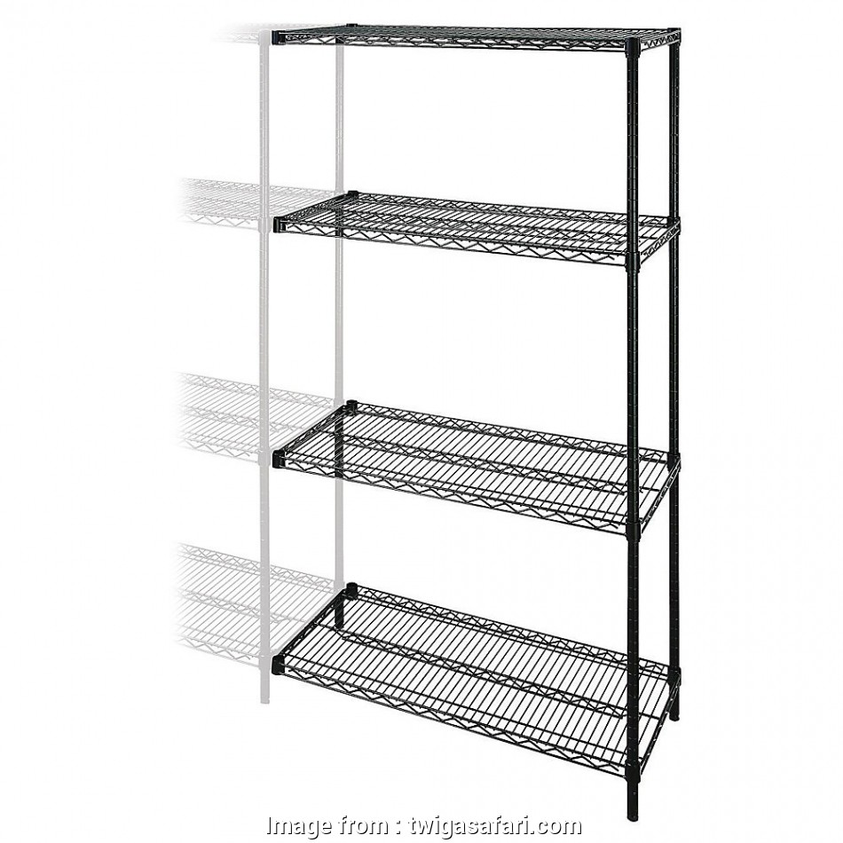 wire storage shelves target Shelves Astounding Wire Shelves Target Wire Shelving Closet Wire Target Shoe Storage Rack Target Metal Storage Rack 19 Perfect Wire Storage Shelves Target Solutions