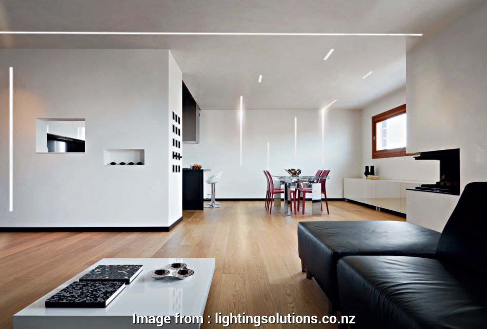 wire track lighting nz LIGHTING SYSTEMS, Lighting Solutions 11 Nice Wire Track Lighting Nz Images