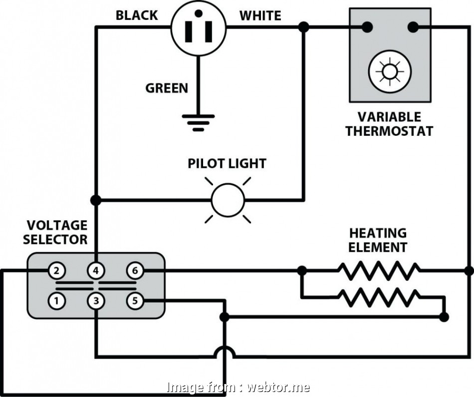 Wireless Thermostat Wiring Diagram Cleaver Honeywell