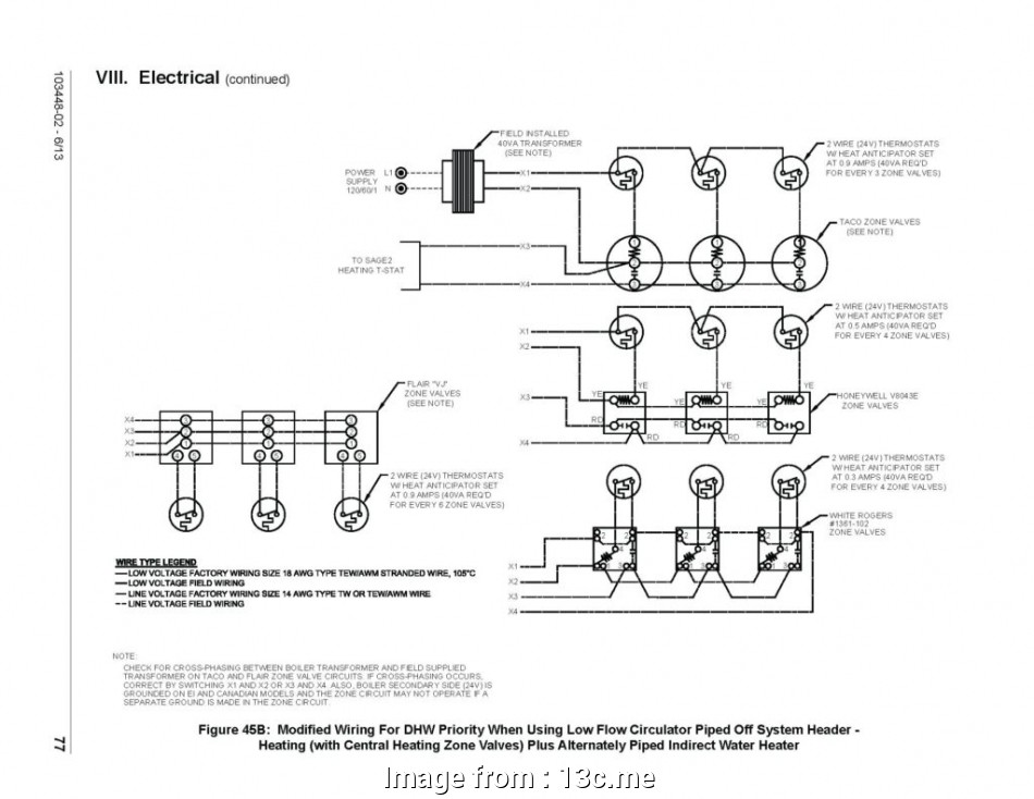 Wireless Thermostat Wiring Diagram Cleaver Honeywell Wireless Thermostat Wiring Diagram  Wiring