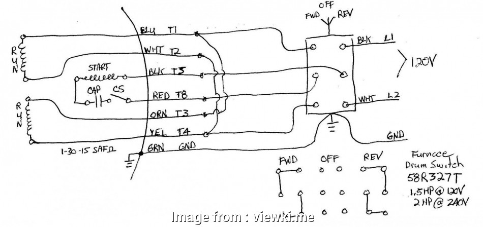 wiring a 110v switch diagram creative westinghouse ac motor wiring wiring a 110v switch diagram westinghouse ac motor wiring diagram 110v electric single phase drum switch