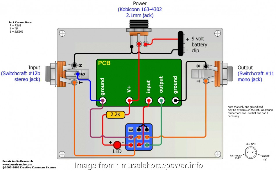 wiring a bypass switch True bypass Switch Wiring Picture, Wiring Diagram Collections 15 Perfect Wiring A Bypass Switch Collections