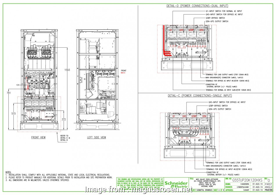 wiring a bypass switch wiring diagram, ups bypass switch, ac wiring diagram  wiring a