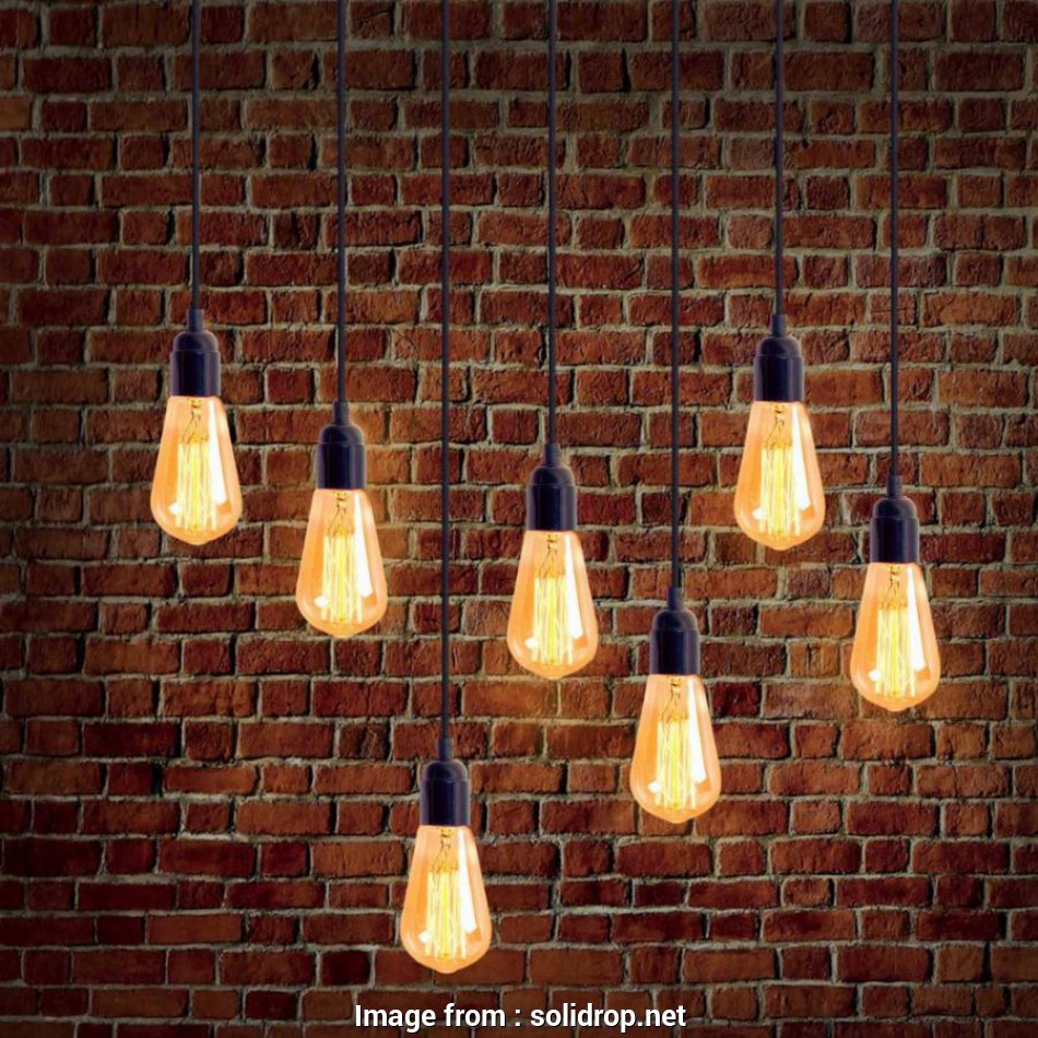 wiring a ceiling lamp holder Lamp Holder Black Braided Wire Pendant Light With, Socket Bulb Base 1Pcs Lamp Holder, Decorative Lamp Wiring A Ceiling Lamp Holder Brilliant Lamp Holder Black Braided Wire Pendant Light With, Socket Bulb Base 1Pcs Lamp Holder, Decorative Lamp Solutions