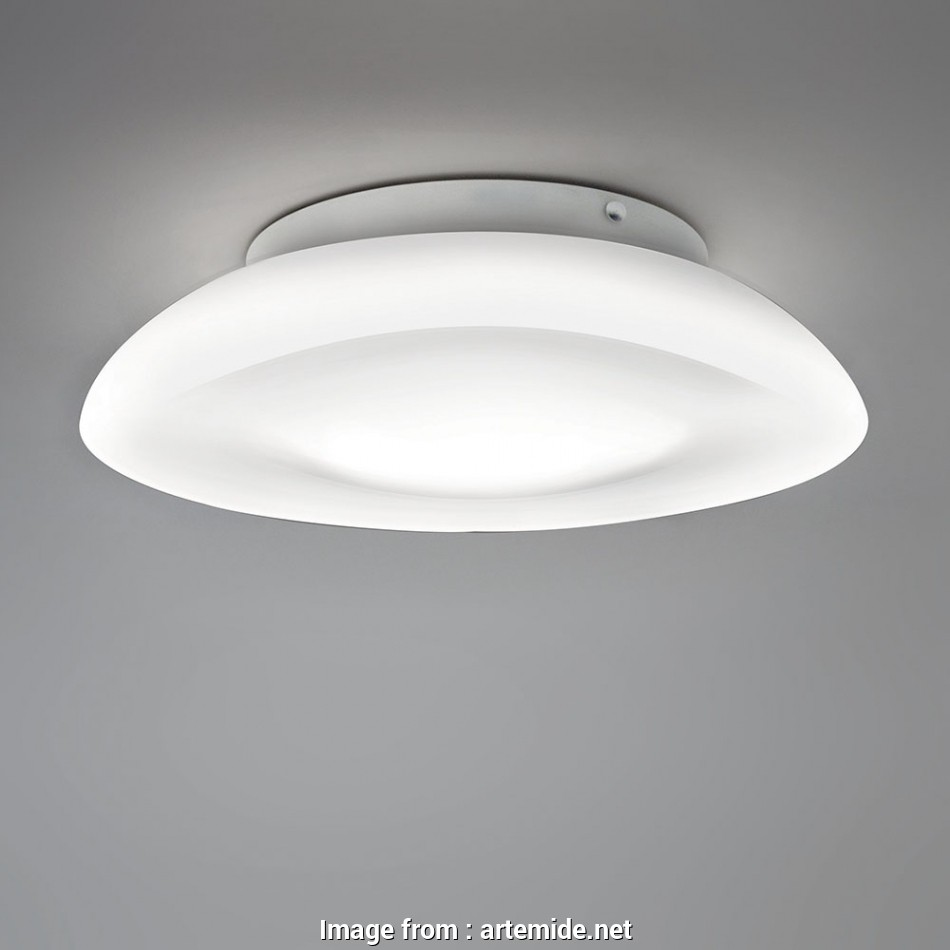 Wiring A Ceiling Light With 2 Wires Nice Lunex Wall  Inspiration  Materials  Technologies