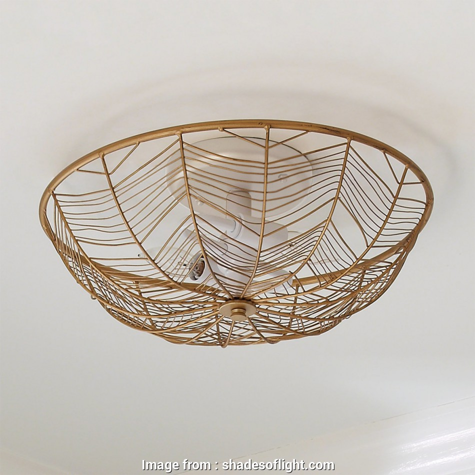 Wiring A Ceiling Light With 2 Wires Simple Young House Love Wire Fixture Basket