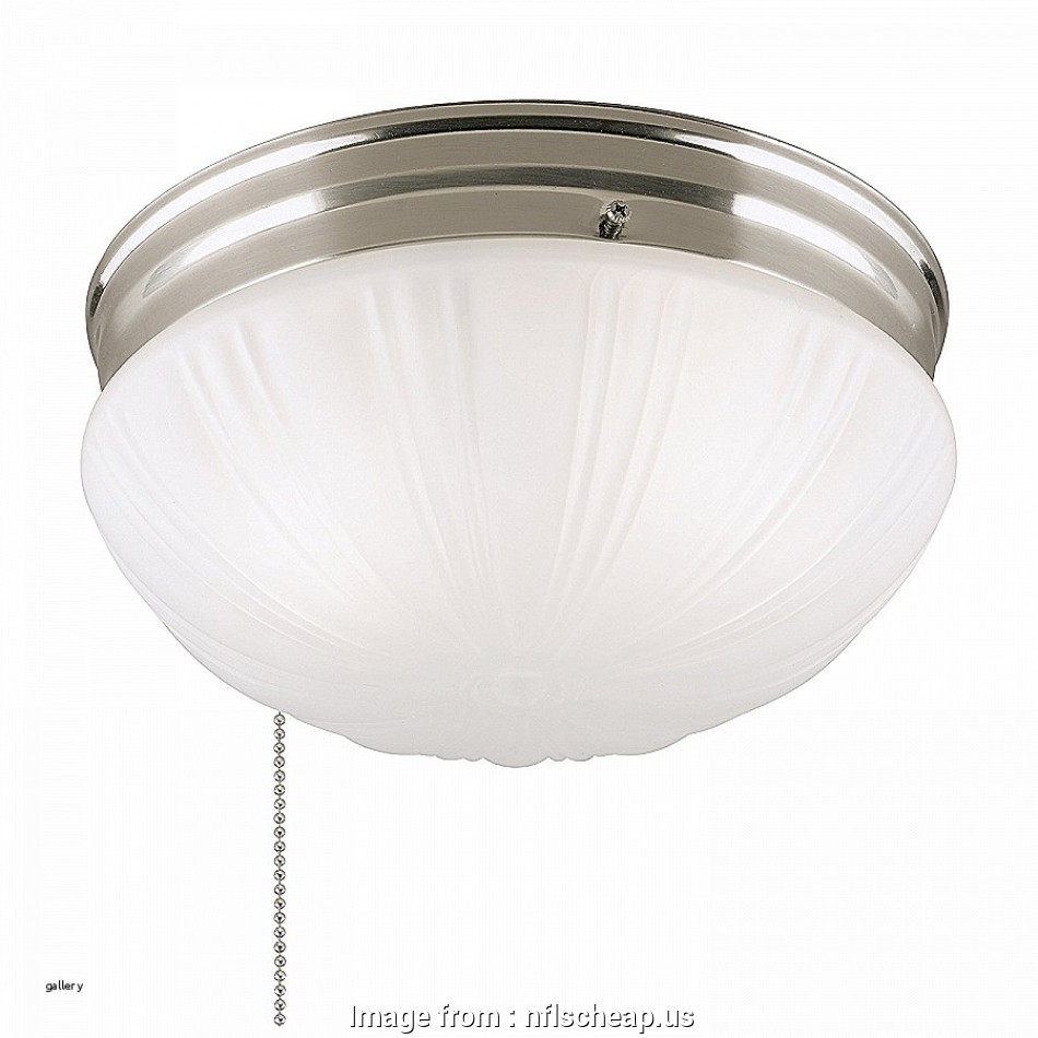 Wiring A Ceiling Light With Dimmer Best Ceiling  With
