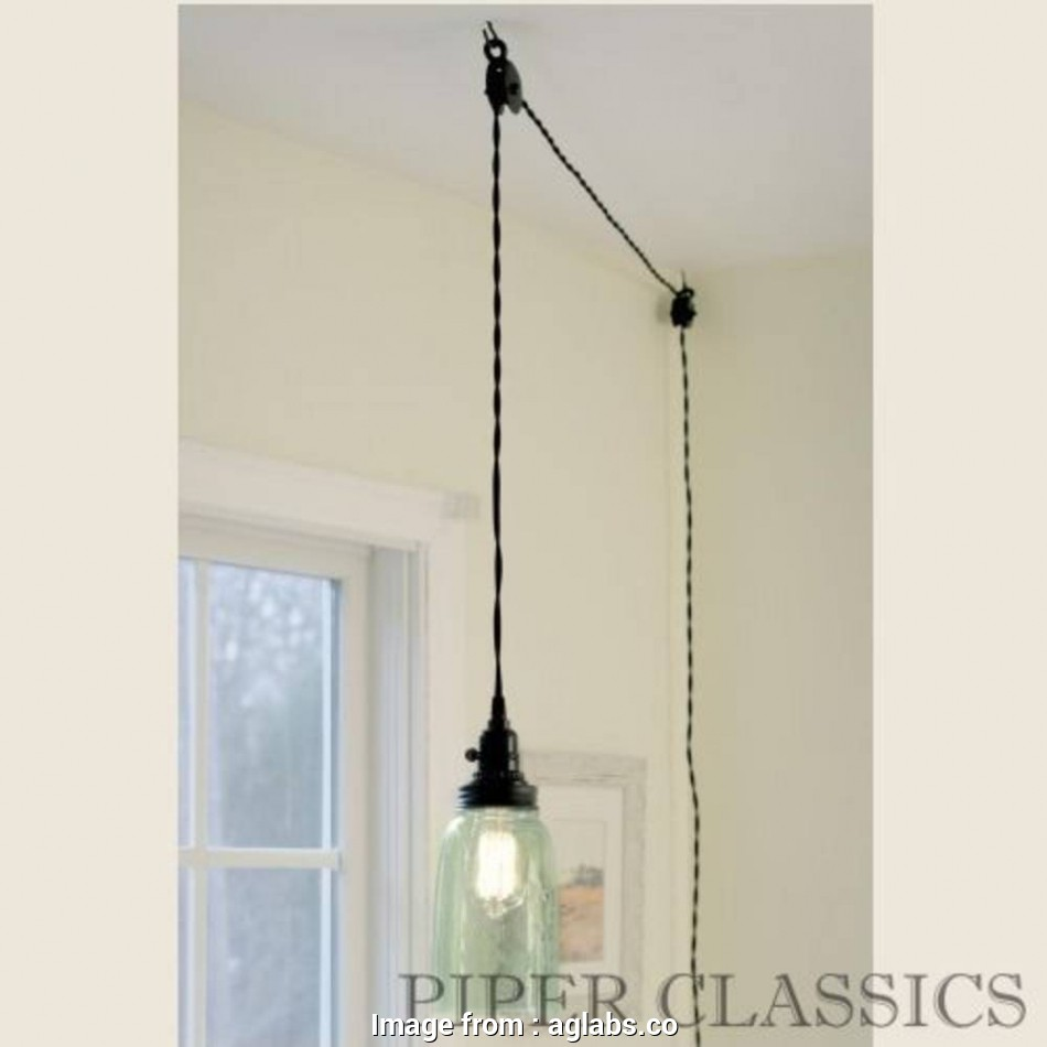 Wiring A Ceiling Light Without Earth Cleaver Lights With