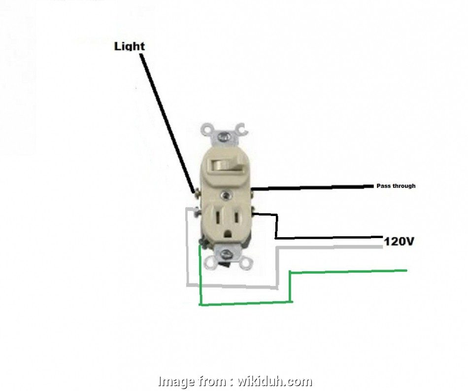 wiring a combo switch outlet Combo Switch Outlet Wiring Diagram, Throughout 5acf1cde08150 Combination 5 8 Popular Wiring A Combo Switch Outlet Collections