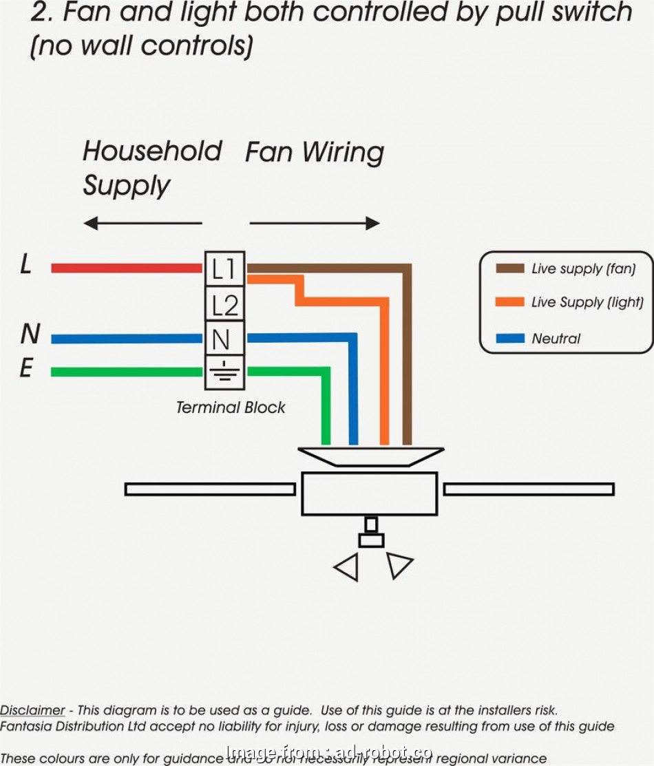 wiring a dead end switch 3, switch wiring methods dead, and radical s3 showy california rh mihella me Wiring A Dead, Switch Top 3, Switch Wiring Methods Dead, And Radical S3 Showy California Rh Mihella Me Images
