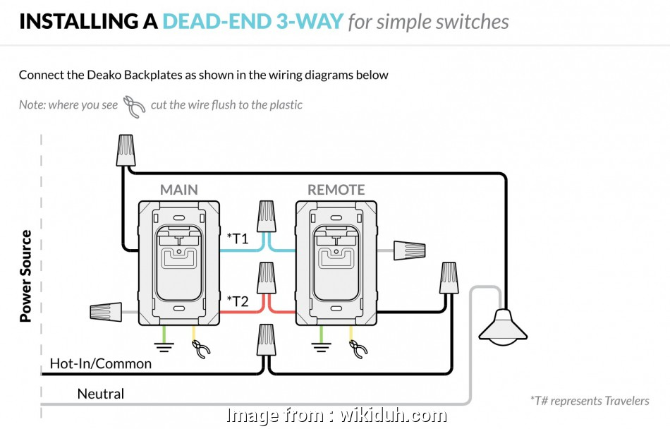 wiring a dead end switch Dead, 3, Diagram Switch Wiring, wikiduh.com 11 New Wiring A Dead, Switch Photos