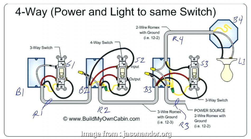 File  Switch Wiring Diagram Nz