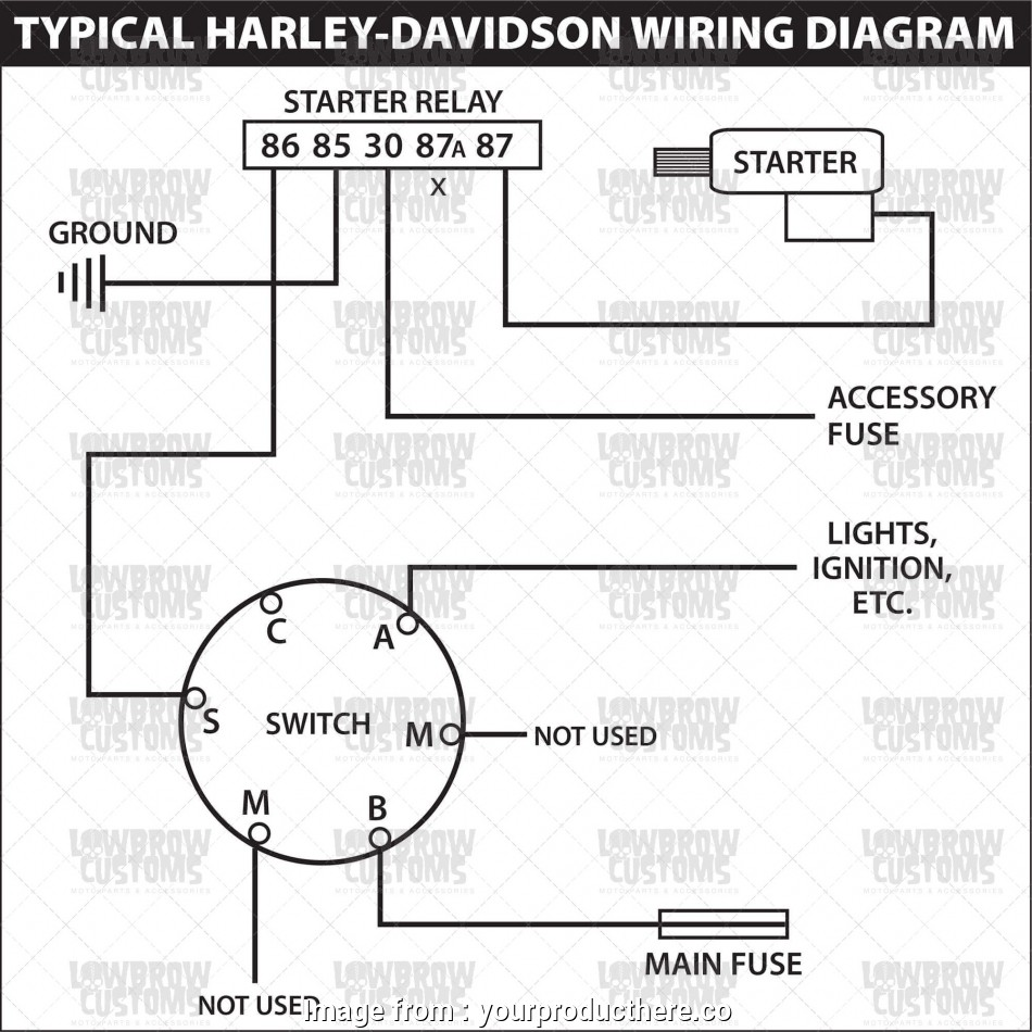 wiring a ignition switch Wiring Diagram, Universal Ignition Switch Fresh Wiring Diagram, Universal Relay, Universal Ignition Switch 18 Most Wiring A Ignition Switch Collections