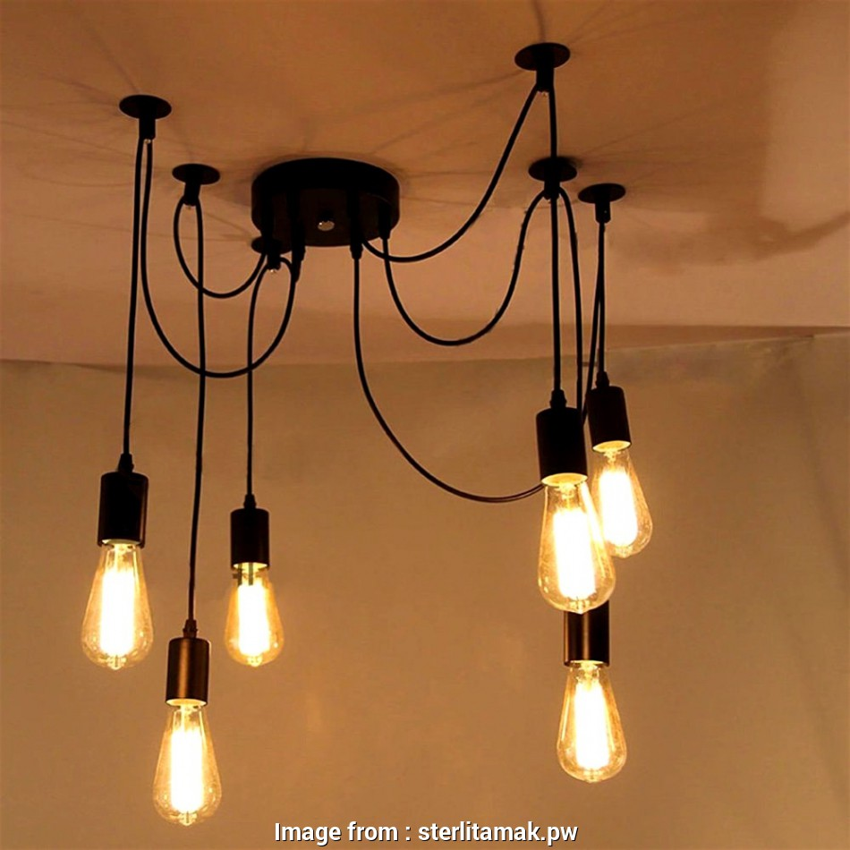 wiring a light fixture with multiple bulbs Multi Bulb Light Fixture Wiring Multi Bulb Light Fixture Wiring wiring multiple light fixtures roslonek 1000 14 Top Wiring A Light Fixture With Multiple Bulbs Solutions