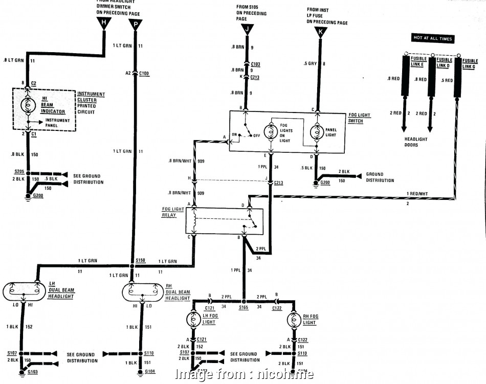 Diagram 4 Way Switch Wiring Diagram Australia Full Version Hd Quality Diagram Australia Wiringgeeks Dpe Lille Fr