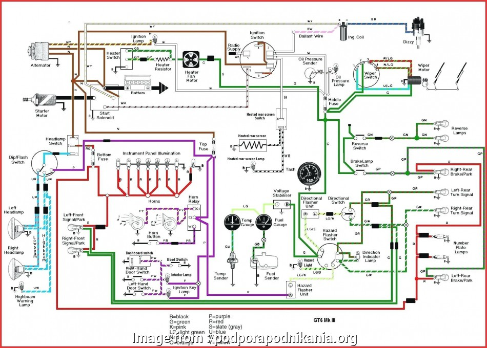 Diagram Lighting Wiring Diagram New Zealand Full Version Hd Quality New Zealand Hrdwired Polo12 It