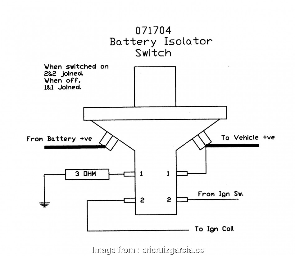 Wiring A Rotary Switch Professional Wiring Diagram Rotary Switch Best Of Diagrams Rotary Switch
