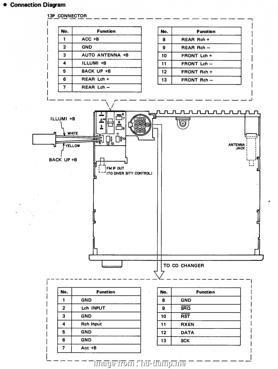 wiring a single pole toggle switch dbx crossover wiring diagram house single  pole toggle switch with