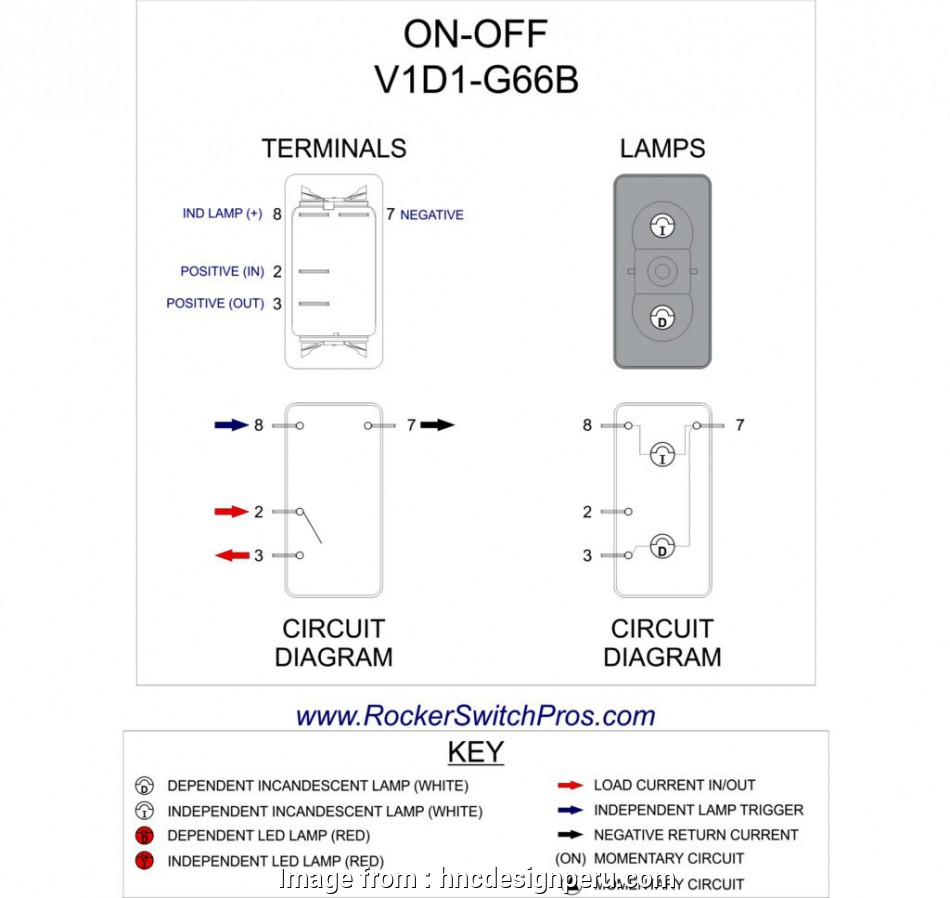 Wiring A Single Switch Fantastic Double Pole Single Throw ... on single pole toggle switch, 3-way light switch diagram, s3 single pole switch diagram, single pole switch circuit, single pole light diagram, single pole power diagram, single pole wall switch diagram, single pole vs double pole, 3 pole switch diagram, 2 pole switch diagram, single pole cord switch, single pole motor diagram, single pull switch devices, single pole switch with common, single pole switch cover, single pole double throw, single light switch wiring, single pull switch wiring, single pole switch wire, single pole lighting diagram,