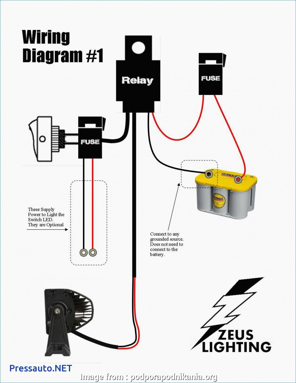 Wiring A Switch 12 Volt Most Spst Throughout 12 Volt